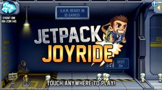 Gamblit Gaming | Jetpack Joyride Image source: https://lh3.googleusercontent.com/LI-rofey8v0r9KzaUW4Ctnr53OljOj2XQr0x1EFTI-5YXLsE4OKo5jgILowwcFyTGA=h900