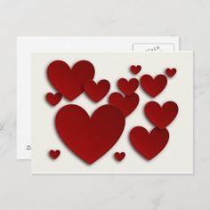 Funny Valentines Cards, Homemade Valentine Cards, Valentines Day Cards Handmade, Valentines Day Greetings, Valentines Day Decorations, Valentine Day Crafts, Handmade Cards, Christmas Crafts, Valentine Ideas