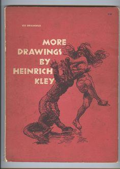 #ClippedOnIssuu from Heinrich Kley II