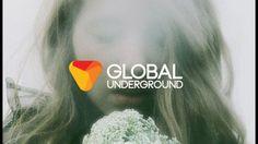 Anii - Rusty (Original Mix)[Global Underground]