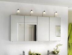 Spiegelschrank nach Maß Chimoso | Möbel und Ideen | Pinterest ...
