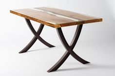 1Includo dining table - Guideco-Designist
