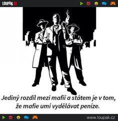 Srandovní obrázek č. 606353 | Loupak.cz | Videa, Hry a Soutěže