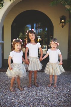 Cool Palm Springs Wedding at the Ace Hotel | Claire Eliza Photography | Bridal Musings Wedding Blog 29