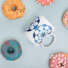 Coffee Mugs - 11oz