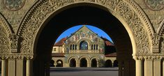 Photo about Campus in Palo Alto, Northern California. Image of city, empty, architecture - 711768 Stanford Campus, Stanford University, Top Universities, Colleges, Northern California, California Usa, Beautiful Places To Live