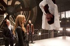 Image result for x men first class scenes