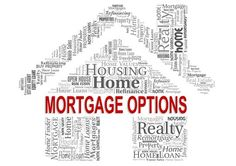 Basic Instructions And Uses Of The Mortgage Broker