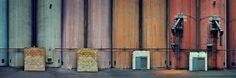 barry cawston photography| Fine Art photographic print | portfolio | Scenes from the Concrete Jungle