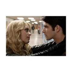 'Teen Wolf' Recap: Power Plays ❤ liked on Polyvore featuring teen wolf