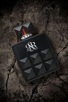 Rock & Republic - Eau de Toilette - For Him