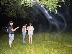 Gettysburg Ghost Tour with Lifting Spirits Paranormal Society Real Ghost Pictures, Horror Pictures, Ghost Photos, Spirit Ghost, Holy Spirit, Aliens, Paranormal Society, Gettysburg Ghosts, Ghost Sightings