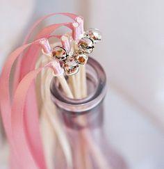 liebelein-will, Hochzeitsblog - Blog, Hochzeit, Glücksstäbe, DaWanda, Mrs. Farbenfroh.jpg