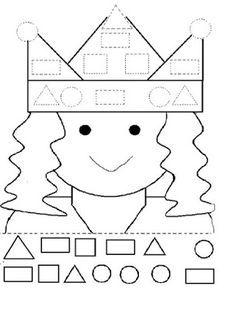 5 Senses Activities, Pre K Activities, Montessori Activities, Kindergarten Activities, Preschool Activities, English Worksheets For Kids, English Activities, Preschool Education, Preschool Worksheets