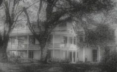 Phantoms of Goat Castle - Natchez, Mississippi: In the 1890s in Natchez, Mississippi, in the an upper class neighborhood lived a couple named Dick and Octavia.  They became friends with another couple and got along well.  That is, until at one point, things drastically went wrong.  Read the full story>>