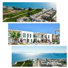Turkey Homes Loveturkeyhomes O Small Private Complex Of Apartments For Sale In Turgutreis