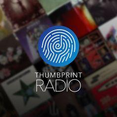 Check out Kiyahanahappywithlife Willis's Thumbprint Radio on Pandora