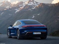 Porsche Taycan Turbo S Gta Cars, Porsche Taycan, Online Cars, Gta Online, Life Car, S Car, Motorcycle Bike, Electric Cars, Exotic Cars