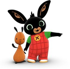 Bing Images Free Clip Art Many Interesting Cliparts Under Stairs Playroom, Bing Cake, Bunny Birthday Cake, Bing Bunny, Funny Cartoon Characters, Clip Art Library, Peter Rabbit And Friends, Bunny Images, Amigurumi