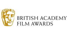 The #VFX nominees for the #BAFTA2016 are #AntMan, #ExMachina, #MadMaxFuryRoad, #TheMartian and #StarWarsForceAwakens: http://www.artofvfx.com/bafta-2016-vfx-nominees/