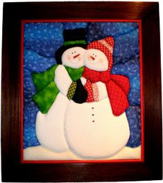 Manualidades Juano: NAVIDAD Diy Felt Christmas Tree, Christmas Blocks, Felt Christmas Decorations, Christmas Applique, Christmas Scenes, Christmas Sewing, Christmas Art, Christmas Stockings, Christmas Ornaments