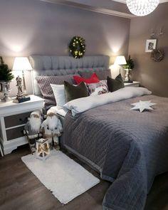 Nest, Bedroom, Inspiration, Furniture, Home Decor, Rome, Nest Box, Biblical Inspiration, Decoration Home