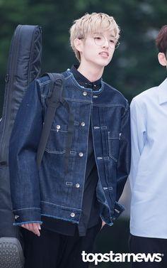 데이식스(DAY6) JAE / 서울, 최시율 기자
