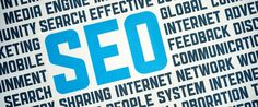 10 Crucial SEO Tips for Ecommerce Entrepreneurs. Consejos clave para ecommerce