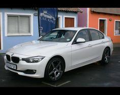 2013 BMW 3 SERIES 320I F30 , http://www.carsusedcars.co.za/bmw-3-series-320i-f30-used-for-sale-ravenswood-eastrand-boksburg-gauteng_vid_2758847_rf_pi.html