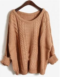 Oh Sew Fashion: Jumpers For Autumn