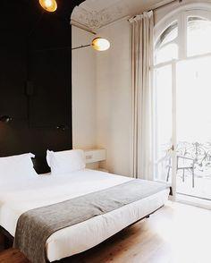 Hotel Praktik Rambla, Rambla Catalunya, Barcelone, Espagne | Instagram Photos by location