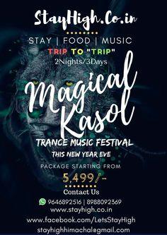 Trance Music, My Music, New Years Eve, Feelings, Trance