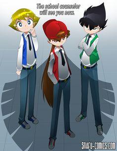 Boys beware by bleedman on DeviantArt Cartoon As Anime, Cartoon Movies, Boy Art, Art Girl, Powerpuff Girls D, Girl Dj, Ppg And Rrb, Cute Drawings, Kawaii Anime