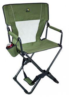 38 best beach chairs reclining backpack lightweight canopy rh pinterest com