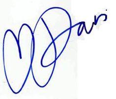 Paris Hilton - Firma - Sig.JPG