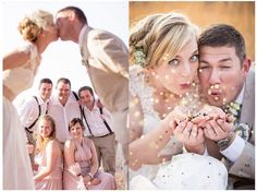 These must do wedding photo ideas & poses range from crazy, sweet to super cute. Make your photographs count!