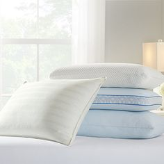 How to Choose the Best Bed Sheets? - My Sagging Mattress Mattress World, Air Mattress, Best Mattress, Foam Mattress, Best Bed Pillows, Best Pillow, Best Bed Sheets, Comfort Mattress, Pillow Cases