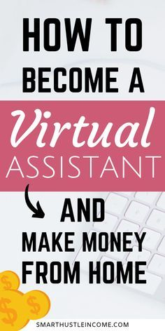 Work From Home No Experience No Fee No Experience Data Entry Jobs