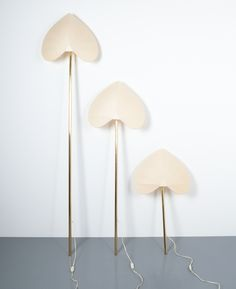 20+ Tommaso Barbi ideas | home decor, golden lamps, design