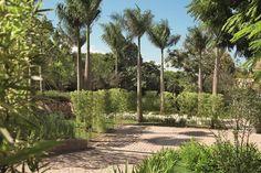 Jardim FH