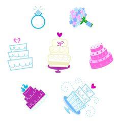 Wonderful sweet Cookies / Pink by RosemaryWellnessShop on Etsy Pastel Pencils, Sweet Cookies, Outsider Art, Creative Business, Digital Art, Etsy Shop, Illustrations, Artwork, Pink
