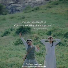 [HOT] Những Stt vui vẻ, hài hước về cuộc sống Gây Sốt triệu Like Love Poems And Quotes, Quotes Girls, Cute Quotes, Best Quotes, Funny Quotes, Qoutes, Avatar, Forever Quotes, Status Quotes