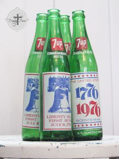 how to keep fizz in soft drink bottles