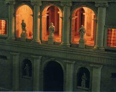 Thumbnail of the Roman Forum - Miniatura do Fórum Romano.