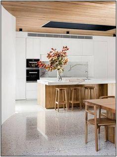 88 amazing modern kitchen design ideas you will love 90 | Hometwit.com