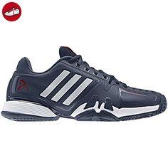 low priced 2c60b fdd82 adidas Damen Ultraboost St W Laufschuhe, Mehrfarbig (Aquene  Ftwbla   Petmis), 36 23 EU - Adidas schuhe (Partner-Link)  Adidas Schuhe   Pinterest ...