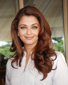 Aishwarya Rai Bachchan filmography - Wikipedia, the free encyclopedia