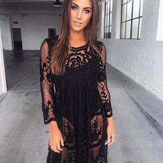 Exclusive to Tiger Mist ❤️ The 'Next Stop' dress $49.95 / Pay with our new AFTERPAY option! #tigermist