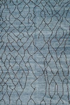 SKU :  TR-015Material : WoolDimension :60 X 90 CM ( 2'x3' )Thickness approx: 15MM Weave : Hand KnottedApprox 55800 Knots per m²