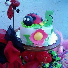Catarina cake